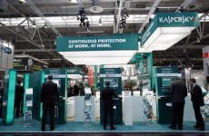 Gitex: Kaspersky Plans Security Software For Nuclear Plants