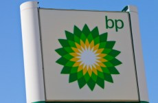 BP Allowed To Bid In Abu Dhabi Oil Concession