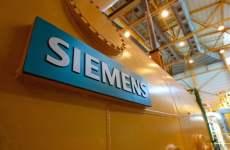 Qatar Steel Awards Siemens $38m Contract