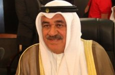 Kuwait Forms New Cabinet, Names Al-Shamali Oil Minister