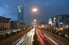 Saudi Central Bank Sees Inflation At Tolerable Levels