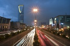 Global Islamic Banking Assets To Hit $1.8 Trillion In 2013