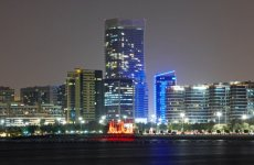 Abu Dhabi Eyes More Indian Tourists In 2013
