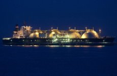 Qatargas Delivers First LNG Cargo To China's Hainan Terminal