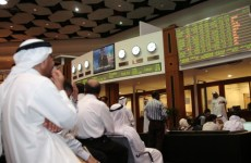MENA IPOs Raise $726.2m In Q4 2013