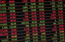 Stock News: Gulf Markets Stabilise After Sharp Drops