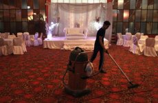 Marriage Loses Its Sparkle In Kuwait