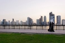 Emirate Of Sharjah Raises Profile With Sovereign Credit Rating