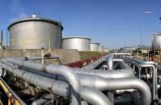 Oil Flow At Iraq's Kirkuk-Ceyhan Pipeline Resumes
