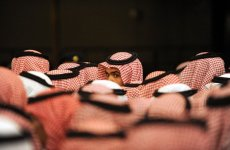 Over 1.3m Saudis On Unemployment Benefit