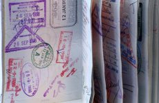 UAE Implements New Visa Fees Policy