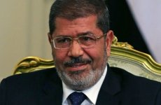 Egypt's President To Visit United States In 2013
