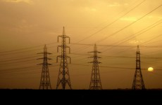 Saudi Electricity Sets Initial Price Guidance For Sukuk