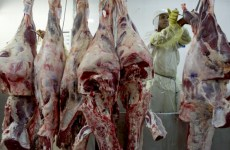 Saudi Arabia halts Brazilian meat imports over food safety fears