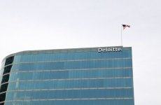 Saudi Regulator Suspends Deloitte From Auditing Listed Firms