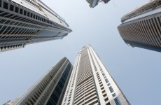 Dubai Property Market Is Top Of MENA's Real Estate