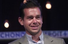How To Rule The World Like… Jack Dorsey