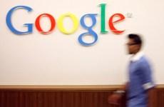Google Misses Revenue Target, Ad Prices Slide