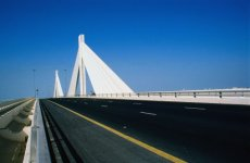 After Big Delays, Kuwait Moves Ahead On Infrastructure
