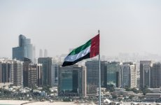Abu Dhabi 2013 Growth Accelerated, Sees Strong 2014
