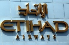 Etihad Airways Q1 Passenger Revenues Up 19%