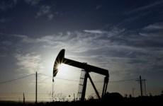 Abu Dhabi's TAQA Buys Iraqi Kurdish Oil Block