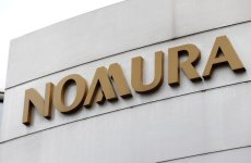 Nomura To Hire In Dubai To Revamp Middle East Operations