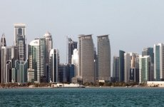 Qatar Lifts 2013 GDP Growth Forecast To 5.3%