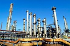 Saudi Petrochemical Plants Sahara, Sipchem Mull Merger