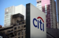 Citi Taps Wealthy Middle Eastern Family Firms