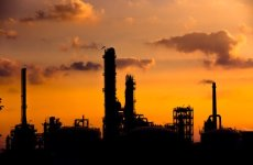 Saudi's Sipchem Q1 Net Profit Rises 6.5%