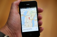 Silicon Valley Start Up Uber Eyes Dubai Luxury Market