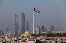 UAE Targets Islamist Accounts In Money-Laundering Clampdown