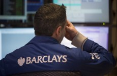 Investors Face Uncertainties In 2013 – Barclays