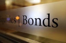 No UAE Government Bond Law Before Year End -Official