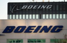 Boeing appoints Bernie Dunn as head of Mideast business