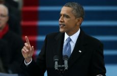 Obama Struggling Over Whether To Intervene In Syria