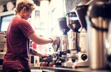 Dubai's Coffee Shops Rated 'Most Consumer Friendly'