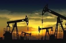 Saudi Oil Exports Fell In March As Power Use Rose