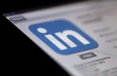 LinkedIn Crosses One Million Members In Saudi