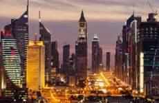 Dubai's New Island Project Will Boost Property Market