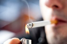 New GCC Tobacco Tax Could Lead To Illegal Trade