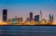 Bahrain's Housing Projects Help Revive Economy