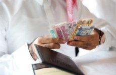 UAE Salaries To Increase 5% In 2014