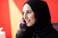 Emirati Female Entrepreneurs On The Rise