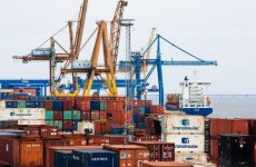 Dubai's Trade With Iran Drops 31% In 2012