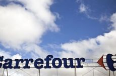 Carrefour Sells Stake In Middle East Venture To MAF For $683m