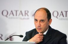 Qatar Airways To Launch Al Maha Airways In KSA In November