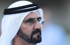 "Dubai's Ruler Confident Of Hosting The ""Best""- Ever World Expo"