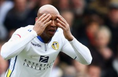 Leeds Football Club Sell Stake To Bahrain Bank